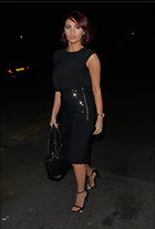 Celebrity Photo: Amy Childs 1434x2122   727 kb Viewed 51 times @BestEyeCandy.com Added 343 days ago