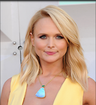 Celebrity Photo: Miranda Lambert 3150x3434   999 kb Viewed 20 times @BestEyeCandy.com Added 53 days ago