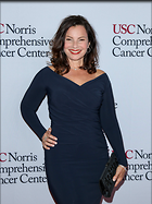 Celebrity Photo: Fran Drescher 2325x3100   386 kb Viewed 147 times @BestEyeCandy.com Added 485 days ago