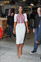 Celebrity Photo: Gabrielle Union 2015x3028   1,016 kb Viewed 45 times @BestEyeCandy.com Added 865 days ago