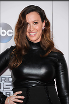 Celebrity Photo: Alanis Morissette 2100x3150   628 kb Viewed 334 times @BestEyeCandy.com Added 624 days ago