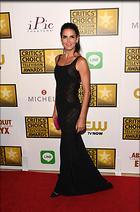 Celebrity Photo: Angie Harmon 1981x3000   426 kb Viewed 247 times @BestEyeCandy.com Added 1014 days ago