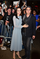 Celebrity Photo: Angelina Jolie 2400x3463   751 kb Viewed 153 times @BestEyeCandy.com Added 576 days ago