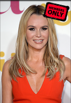 Celebrity Photo: Amanda Holden 2976x4264   1.3 mb Viewed 11 times @BestEyeCandy.com Added 589 days ago