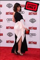 Celebrity Photo: Evangeline Lilly 2091x3147   1.8 mb Viewed 4 times @BestEyeCandy.com Added 932 days ago
