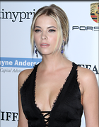 Celebrity Photo: Ashley Benson 2347x3000   609 kb Viewed 157 times @BestEyeCandy.com Added 979 days ago