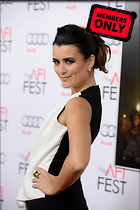 Celebrity Photo: Cote De Pablo 3280x4928   1.5 mb Viewed 2 times @BestEyeCandy.com Added 516 days ago