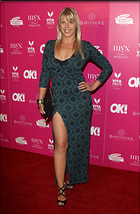 Celebrity Photo: Jodie Sweetin 2400x3676   1.2 mb Viewed 270 times @BestEyeCandy.com Added 3 years ago
