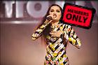 Celebrity Photo: Jessie J 3000x2000   4.8 mb Viewed 2 times @BestEyeCandy.com Added 1034 days ago