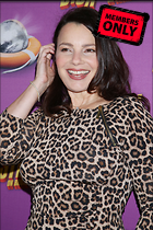 Celebrity Photo: Fran Drescher 3291x4936   2.6 mb Viewed 1 time @BestEyeCandy.com Added 72 days ago