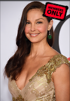Celebrity Photo: Ashley Judd 2091x3000   2.2 mb Viewed 9 times @BestEyeCandy.com Added 1035 days ago