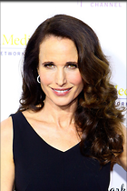 Celebrity Photo: Andie MacDowell 1997x3000   476 kb Viewed 187 times @BestEyeCandy.com Added 1065 days ago