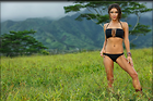 Celebrity Photo: Arianny Celeste 2 Photos Photoset #293059 @BestEyeCandy.com Added 596 days ago