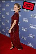 Celebrity Photo: Elizabeth Banks 2024x3000   3.3 mb Viewed 9 times @BestEyeCandy.com Added 824 days ago