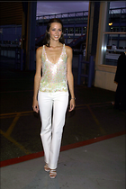 Celebrity Photo: Amy Acker 1440x2160   547 kb Viewed 166 times @BestEyeCandy.com Added 604 days ago