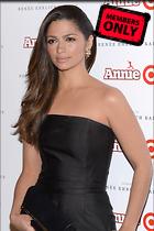 Celebrity Photo: Camila Alves 2400x3600   1.8 mb Viewed 4 times @BestEyeCandy.com Added 1079 days ago