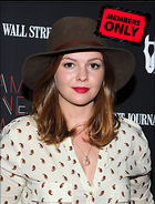 Celebrity Photo: Amber Tamblyn 2277x3000   1.3 mb Viewed 2 times @BestEyeCandy.com Added 965 days ago