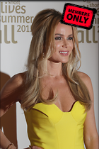 Celebrity Photo: Amanda Holden 2667x4000   9.2 mb Viewed 11 times @BestEyeCandy.com Added 959 days ago