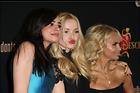Celebrity Photo: Kristin Chenoweth 3096x2049   760 kb Viewed 51 times @BestEyeCandy.com Added 230 days ago
