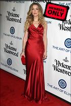 Celebrity Photo: Amber Heard 3408x5058   1.8 mb Viewed 2 times @BestEyeCandy.com Added 357 days ago
