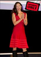 Celebrity Photo: Ashley Judd 3059x4272   1.6 mb Viewed 4 times @BestEyeCandy.com Added 899 days ago