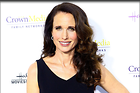 Celebrity Photo: Andie MacDowell 3000x2000   441 kb Viewed 133 times @BestEyeCandy.com Added 1065 days ago
