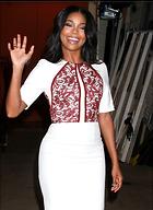 Celebrity Photo: Gabrielle Union 2100x2874   1.2 mb Viewed 56 times @BestEyeCandy.com Added 864 days ago