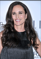 Celebrity Photo: Andie MacDowell 2093x3000   742 kb Viewed 124 times @BestEyeCandy.com Added 689 days ago