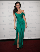 Celebrity Photo: Angie Harmon 1901x2500   411 kb Viewed 56 times @BestEyeCandy.com Added 678 days ago