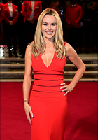 Celebrity Photo: Amanda Holden 2695x3844   789 kb Viewed 135 times @BestEyeCandy.com Added 589 days ago