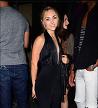 Celebrity Photo: Annasophia Robb 1361x1500   283 kb Viewed 180 times @BestEyeCandy.com Added 728 days ago
