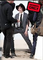 Celebrity Photo: Ellen Page 2614x3600   2.4 mb Viewed 2 times @BestEyeCandy.com Added 946 days ago
