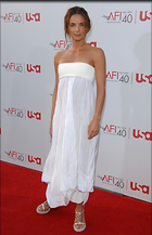 Celebrity Photo: Gabrielle Anwar 1935x3000   483 kb Viewed 292 times @BestEyeCandy.com Added 3 years ago