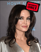 Celebrity Photo: Angelina Jolie 2008x2544   1.8 mb Viewed 7 times @BestEyeCandy.com Added 929 days ago