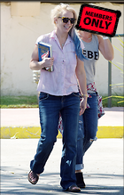Celebrity Photo: Britney Spears 2100x3278   3.2 mb Viewed 2 times @BestEyeCandy.com Added 992 days ago