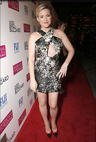 Celebrity Photo: Kathleen Robertson 2976x4432   1.2 mb Viewed 192 times @BestEyeCandy.com Added 1014 days ago