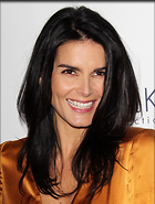 Celebrity Photo: Angie Harmon 2100x2774   1.3 mb Viewed 148 times @BestEyeCandy.com Added 639 days ago