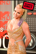 Celebrity Photo: Britney Spears 2239x3369   3.2 mb Viewed 3 times @BestEyeCandy.com Added 3 years ago