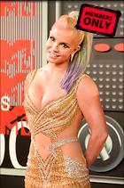 Celebrity Photo: Britney Spears 2239x3369   3.2 mb Viewed 3 times @BestEyeCandy.com Added 1025 days ago