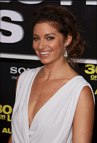 Celebrity Photo: Bianca Kajlich 2333x3427   829 kb Viewed 126 times @BestEyeCandy.com Added 612 days ago