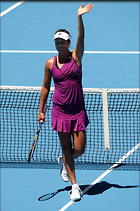 Celebrity Photo: Ana Ivanovic 2176x3272   726 kb Viewed 80 times @BestEyeCandy.com Added 686 days ago