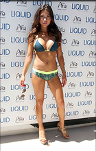Celebrity Photo: Arianny Celeste 1910x3000   598 kb Viewed 261 times @BestEyeCandy.com Added 1081 days ago