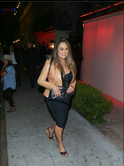 Celebrity Photo: Tia Carrere 2325x3100   606 kb Viewed 177 times @BestEyeCandy.com Added 570 days ago