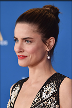 Celebrity Photo: Amanda Peet 1470x2211   209 kb Viewed 72 times @BestEyeCandy.com Added 359 days ago