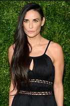 Celebrity Photo: Demi Moore 24 Photos Photoset #298503 @BestEyeCandy.com Added 673 days ago