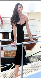 Celebrity Photo: Adriana Lima 2016x3861   616 kb Viewed 300 times @BestEyeCandy.com Added 972 days ago