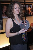 Celebrity Photo: Dina Meyer 1024x1511   319 kb Viewed 396 times @BestEyeCandy.com Added 871 days ago