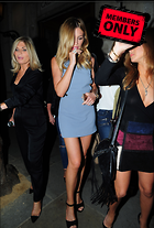 Celebrity Photo: Abigail Clancy 3189x4724   1.3 mb Viewed 5 times @BestEyeCandy.com Added 505 days ago