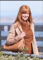Celebrity Photo: Nicole Kidman 2143x3000   942 kb Viewed 55 times @BestEyeCandy.com Added 231 days ago