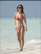Celebrity Photo: Audrina Patridge 1757x2300   743 kb Viewed 219 times @BestEyeCandy.com Added 903 days ago